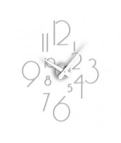 orologio liberum bianco
