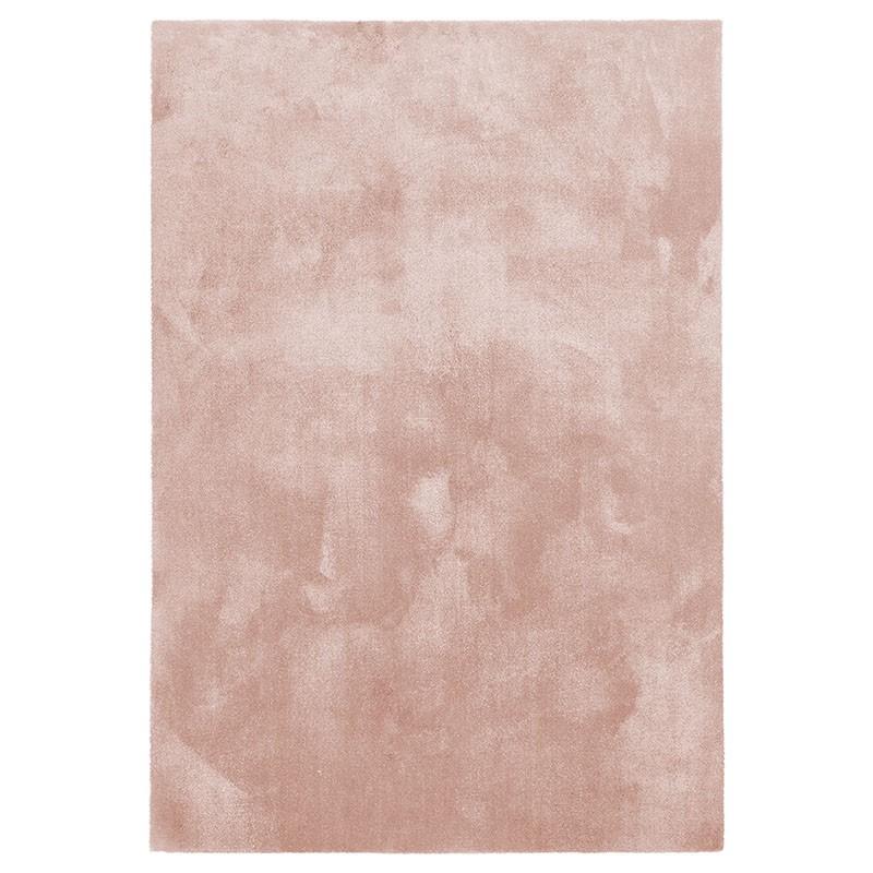 tappeto touch cipria di de dimora