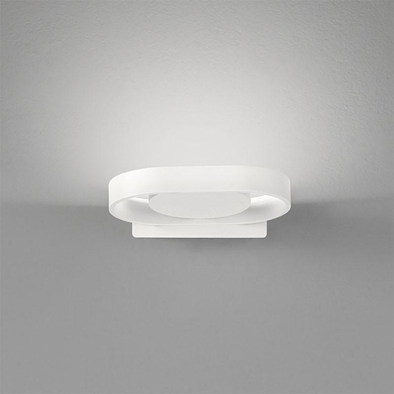 Applique Belt Bianco di Perenz
