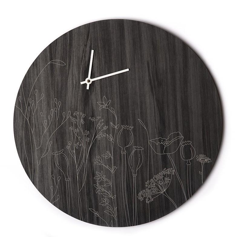 Orologio da parete Marsiglia I-Dettagli