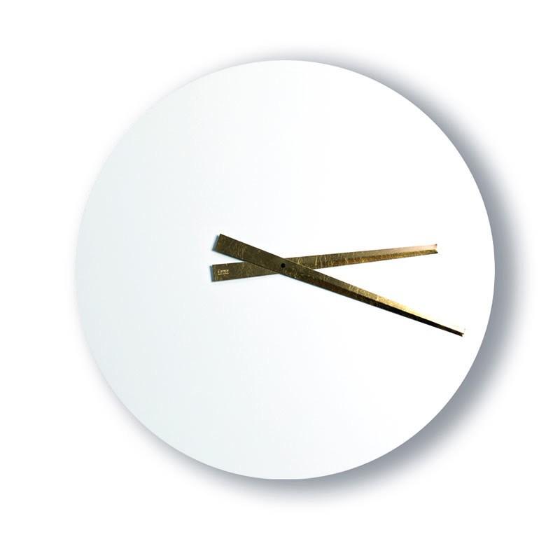 Orologio da parete Basic
