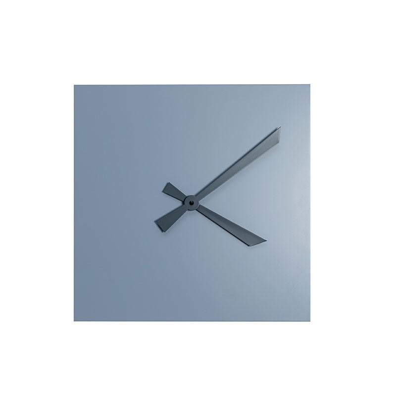 Orologio da parete Lazo de I-Dettagli