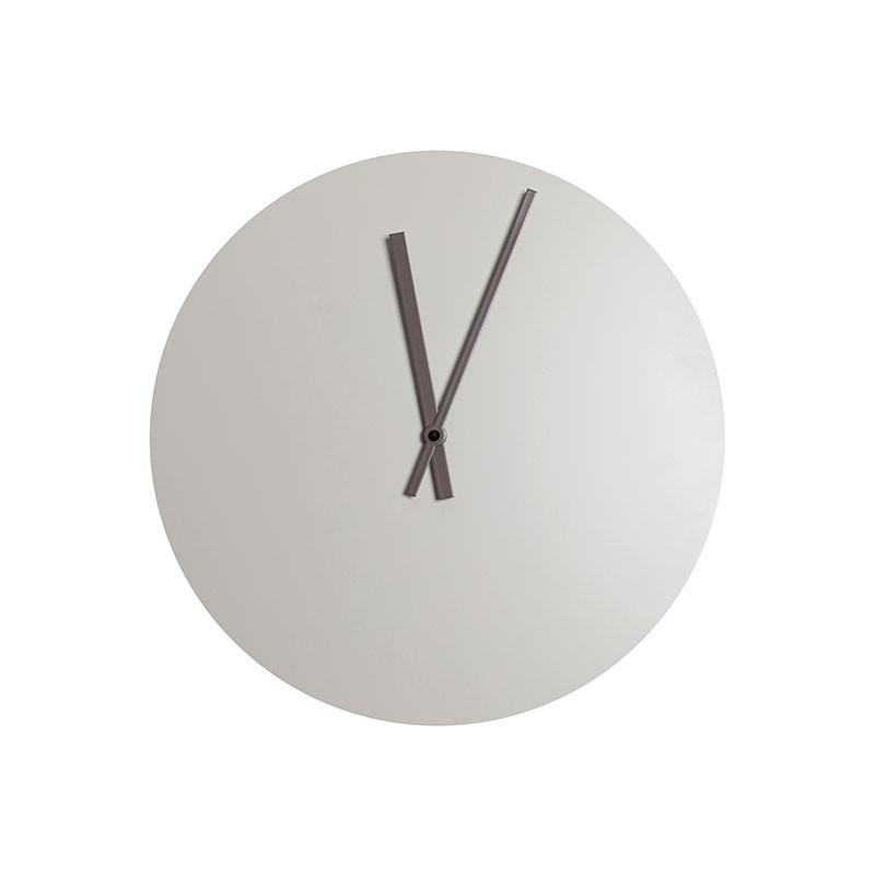 Orologio da parete Giove de I-dettagli