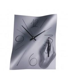 Orologio da parete Amanolibera