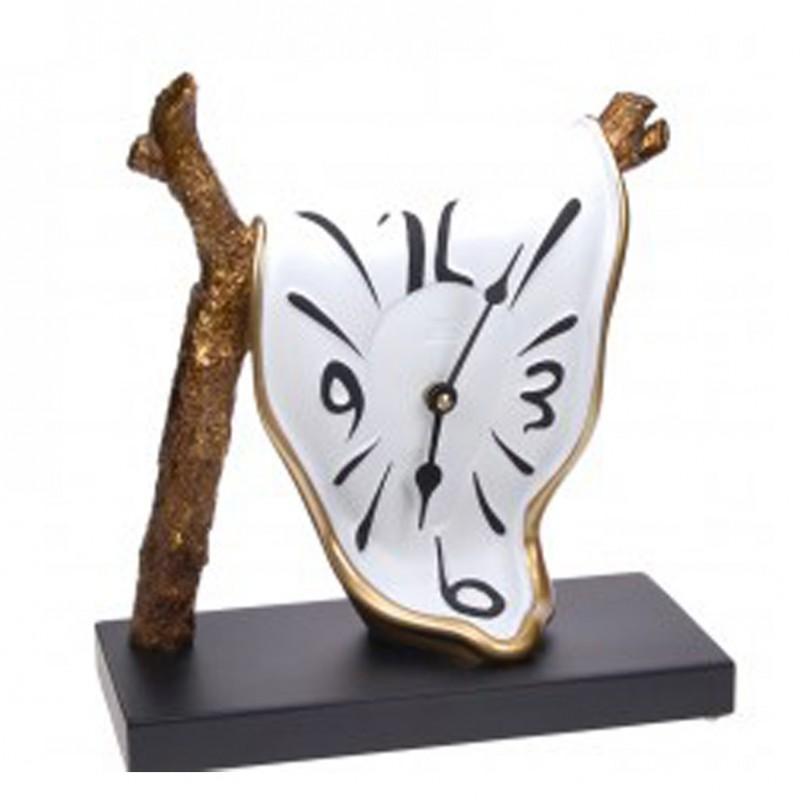 Ramo orologio da tavolo