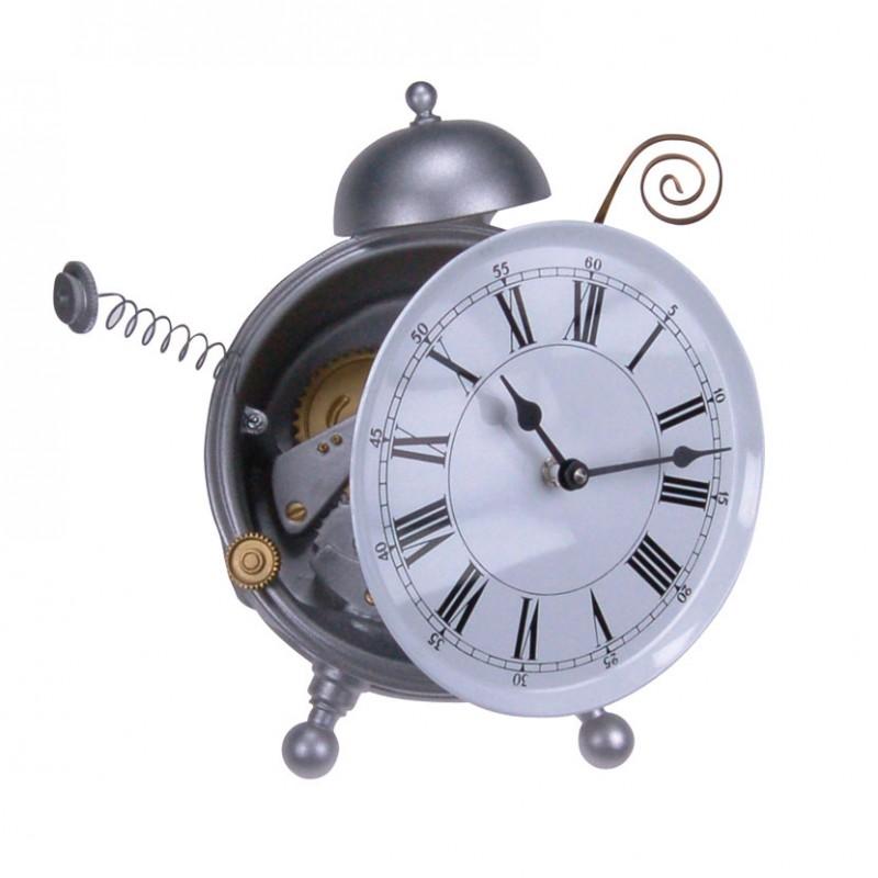 Orologio da tavolo Contrattempo