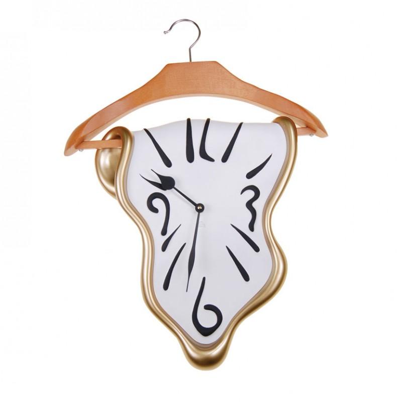 Orologio Gruccia da parete