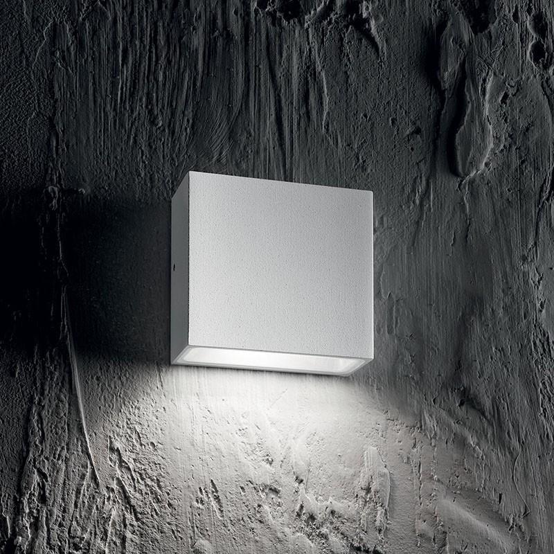 Applique da parete Tetris-1