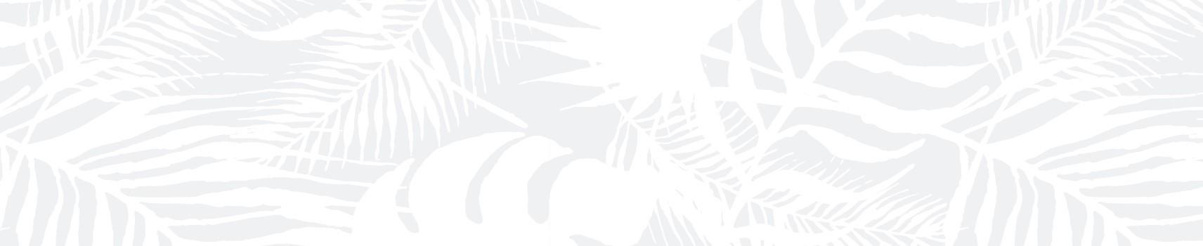 Link Promo | Linkarredo
