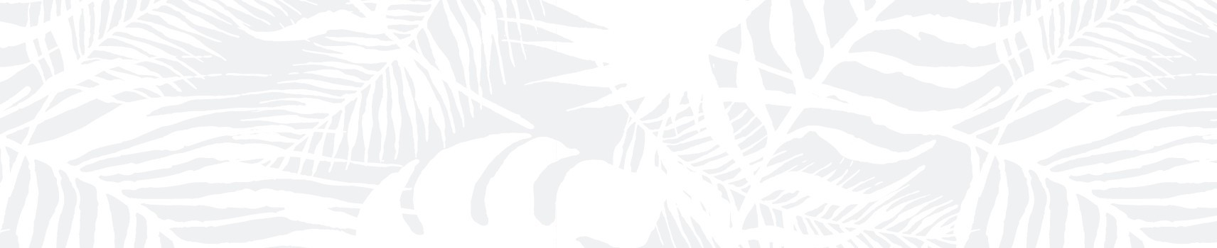Linkarredo | Lampade da Tavolo